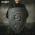Buy Skillet - Victorious Mp3 Download