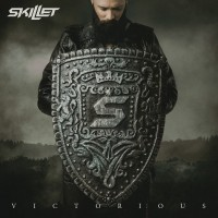 Purchase Skillet - Victorious