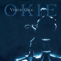 Purchase Vince Gill - Okie