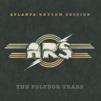 Purchase Atlanta Rhythm Section - The Polydor Years - Red Tape CD4