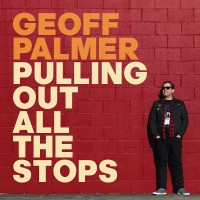 Purchase Geoff Palmer - Pulling Out All The Stops