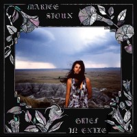 Purchase Mariee Sioux - Grief In Exile