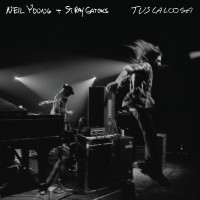 Purchase Neil Young - Tuscaloosa (Live)