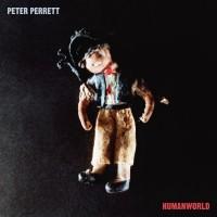 Purchase Peter Perrett - Humanworld