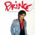 Buy Prince - Originals Mp3 Download