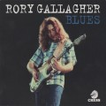 Buy Rory Gallagher - Blues (Deluxe Edition) CD3 Mp3 Download