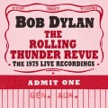 Buy Bob Dylan - The Rolling Thunder Revue: The 1975 Live Recordings CD14 Mp3 Download