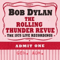 Purchase Bob Dylan - The Rolling Thunder Revue: The 1975 Live Recordings CD14