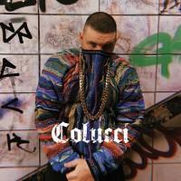 Purchase Fler - Colucci