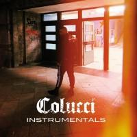 Purchase Fler - Colucci (Instrumentals)