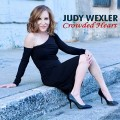 Buy Judy Wexler - Crowded Heart Mp3 Download