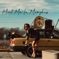 Buy King Bee & The Stingers - Meet Me In Memphis Mp3 Download