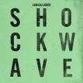 Buy Liam Gallagher - Shockwave (CDS) Mp3 Download