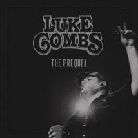 Purchase Luke Combs - The Prequel (EP)