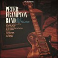 Buy Peter Frampton - All Blues Mp3 Download