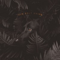 Purchase Old Salt Union - Where The Dogs Don't Bite