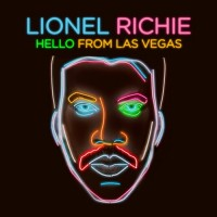 Purchase Lionel Richie - Hello From Las Vegas (Deluxe Edition)