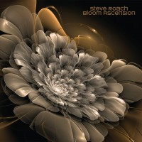 Purchase Steve Roach - Bloom Ascension