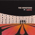Buy The Winstons - Smith Mp3 Download