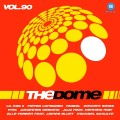 Buy VA - The Dome Vol.90 CD2 Mp3 Download