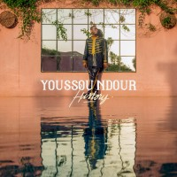 Purchase Youssou N'Dour - History