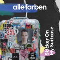 Buy Alle Farben - Sticker On My Suitcase Mp3 Download