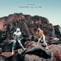 Buy Ionnalee - Remember The Future Mp3 Download