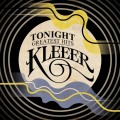 Buy Kleeer - Tonight: Greatest Hits Mp3 Download