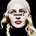 Buy Madonna - Madame X (Japanese Edition) Mp3 Download