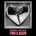 Buy Mark Ronson - Find U Again (CDS) Mp3 Download