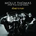 Buy Molly Thomas And The Rare Birds - Honey's Fury Mp3 Download