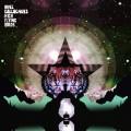 Buy Noel Gallagher's High Flying Birds - Black Star Dancing Mp3 Download