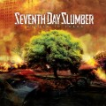 Buy Seventh Day Slumber - Closer To Chaos Mp3 Download