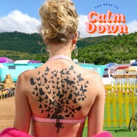 Purchase Taylor Swift - You Need To Calm Down (CDS)