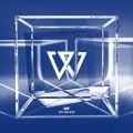 Buy Winner - We Mp3 Download