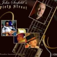 Purchase John Scofield - Paradiso Amsterdam CD1