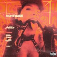 Purchase Halsey - Nightmare (CDS)