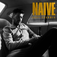 Purchase Andy Grammer - Naive