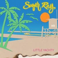 Purchase Sugar Ray - Little Yachty