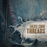 Purchase Sheryl Crow - Threads