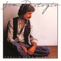 Purchase Jim Photoglo - Fool In Love With You (Vinyl)