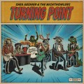 Buy Shea Abshier & The Nighthowlers - Turning Point Mp3 Download