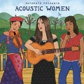 Buy VA - Acoustic Women Mp3 Download