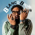 Buy Blanco Brown - The Git Up (CDS) Mp3 Download