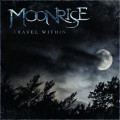 Buy Moonrise - Travel Within Mp3 Download