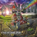 Buy Stinger - Colourblind Mp3 Download