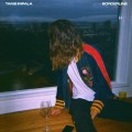 Buy Tame Impala - Borderline (CDS) Mp3 Download