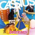 Buy Cassius - Dreems Mp3 Download