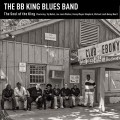 Buy The Bb King Blues Band - The Soul Of The King Mp3 Download