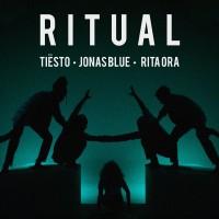 Purchase Tiësto - Ritual (CDS)